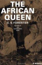 African Queen cover