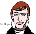 Mr_Slope