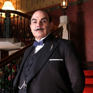 Poirot2